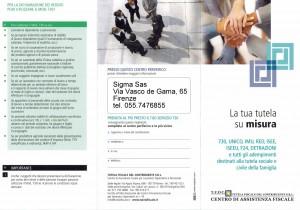Brochure 730 1